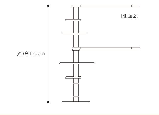 キャットバンテージプラス オプションタワー